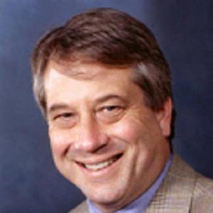 Dr. David W. Miller, MD