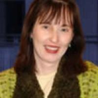 Dr. Yvonne Curran, MD - Chicago, IL - Neurology