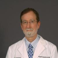 Dr. Joseph H. Henderson, MD - Greenville, SC - Cardiology (Cardiovascular Disease)