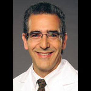 Dr. David S. Steinberger, MD