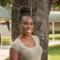 Dr. Elizabeth U. Ucheoma-Cofield, MD - Dallas, TX - Adolescent Medicine