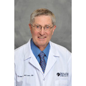 Dr. Thomas A. Williams, MD