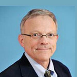 Dr. Michael J. Monzel, MD