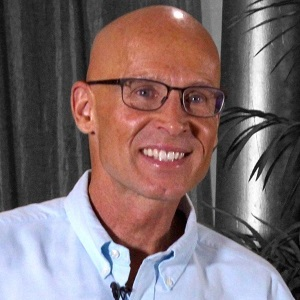 Dr. John Douillard, DC - Boulder, CO - Herbal Medicine