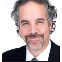 Dr. Eric Linden, DMD - Woodcliff Lake, NJ - undefined
