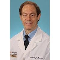 Dr. Michael Holtzman, MD - Saint Louis, MO - undefined