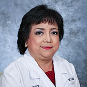 Dr. Emma B. Avilla-Delaney, MD