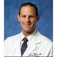 Dr. Jason Toranto, MD - San Diego, CA - undefined