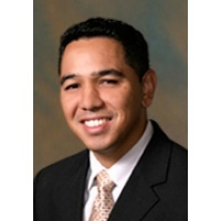 Dr. Kurtis Auguste, MD - Oakland, CA - Neurosurgery
