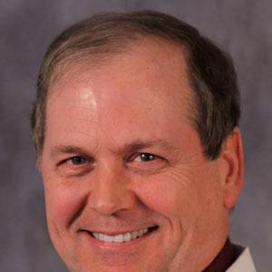 Dr. Gerald R. Oliver, MD