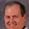 Gerald R. Oliver, MD