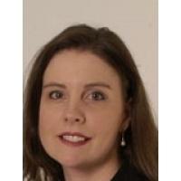Dr. Pamela Glennon, MD - Wausau, WI - Orthopedic Surgery
