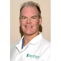 Dr. Gregory Michael, MD - Miami Beach, FL - undefined
