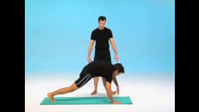 Dr. Oz: Morning Workout
