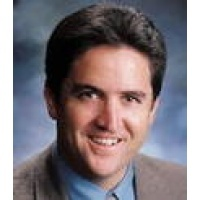 Dr. Keith Forwith, MD - Louisville, KY - undefined