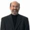 Dr. Jeffrey B. Dalin, DDS - St Louis, MO - Dentist