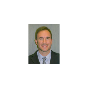 Dr. Matthew T. Maloney, MD