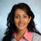 Dr. Manvi P. Maker - Evanston, IL - Ophthalmology