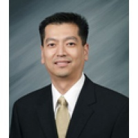 Dr. Alan Lu, DDS - Mountain View, CA - undefined