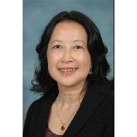 Dr. Lin-Lang Tang, MD - Warren, NJ - undefined