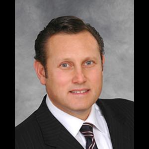 Dr. Marc J. Levine, MD