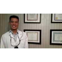 Dr. Romeo Ramos, DDS - Concord, CA - Dentist