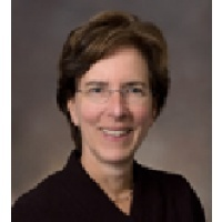 Dr. Mary O'Hearn, MD - Portland, OR - undefined