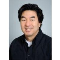 Dr. Kevin Fujinaga, MD - Bellevue, WA - undefined