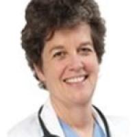 Dr. Cynthia Goacher, MD - Loveland, CO - undefined