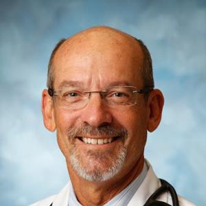 Dr. Jose F. Ojea, MD