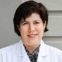 Dr. Mary Lewis, MD - Arlington, VA - undefined