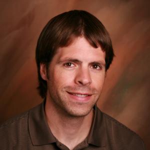 Dr. Jacob R. Egbert, DO
