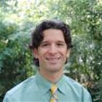 Dr. Robert Herscowitz, MD - Alexandria, VA - undefined