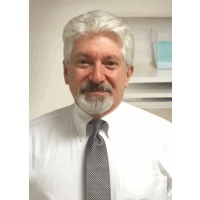Dr. Donald Malizia, DDS - Pittston, PA - undefined