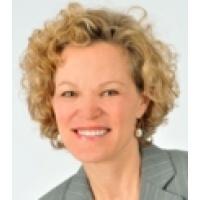 Dr. Diana Kersten, MD - Laguna Woods, CA - undefined