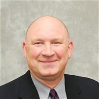 Dr. Jeffrey Walczyk, MD - Davenport, IA - Family Medicine