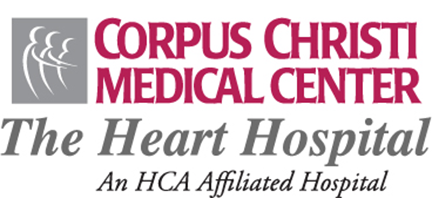 Corpus Christi Medical Center Heart Hospital