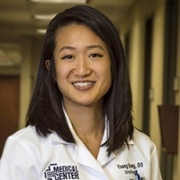 Dr. Young Song, DO - Sterling, IL - undefined