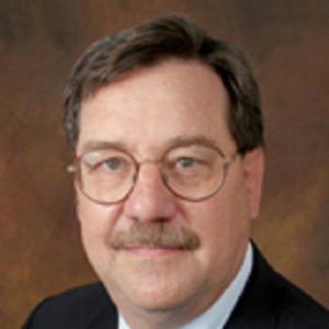 Dr. Gerald T. Albrecht, MD
