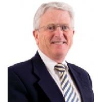 Dr. Stuart Olvey, MD - Colorado Springs, CO - undefined
