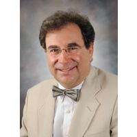 Dr. Adam Ratner, MD - San Antonio, TX - undefined