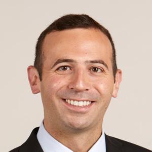 Dr. Marc N. Ialenti, MD