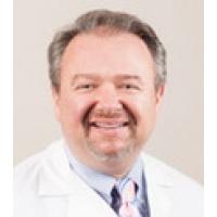 Dr. Ilan Zedek, MD - Rock Hill, NY - undefined
