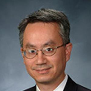 Dr. Bich G. Nguyen, MD