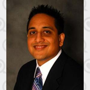 Dr. Nehal S. Dassani, MD