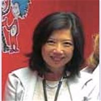 Dr. Carolina Remorca, MD - Toms River, NJ - undefined