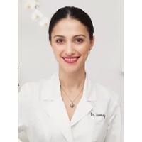 Dr. Irina Sinensky, DDS - New York, NY - undefined
