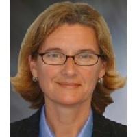 Dr. Tammy Neblock-Beirne, MD - Kansas City, MO - undefined
