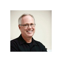 Dr. William Tellman, DDS - Indianapolis, IN - undefined