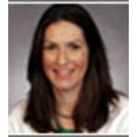 Dr. Raynal Hamilton, MD - Dallas, TX - Diagnostic Radiology